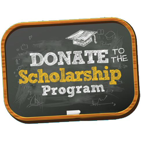 Donate to the Scholarship Program