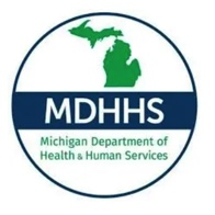 Michigan Department of Health & Human Services
