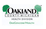 Oakland County Health Division